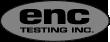 ENC Testing Inc.